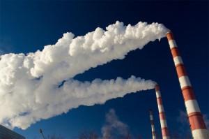 """""""Казахойл-Актобе"""" не согласен с экологами truba_www.md.dn.ua"""
