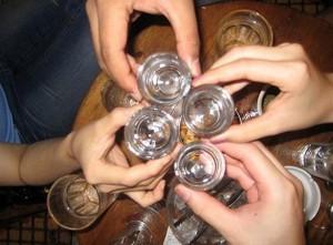 Арифметика смерти vodka_www.saranskmed.ru