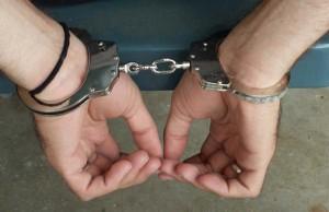 Суд ЗКО оставил без изменений приговор по полицейскому www.atyrau-business.com