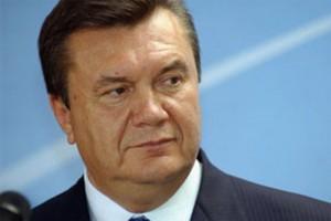 Украинские СМИ сообщили о готовности Януковича отдать газопроводы России yanukovitch_www.news.nikcity.com