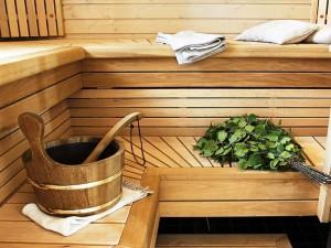 В Атырау мужчина украл из соседской бани мыло и порошок Фото с сайта blogspot.com