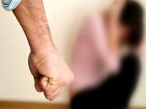 Актобе. Мужчина избил сотрудницу из-за мелкой ссоры Фото с сайта kafanews.com