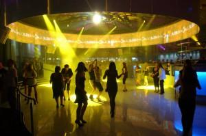 Новости Атырау - В ночном клубе Атырау изнасиловали девушку Фото с сайта redtag.ca