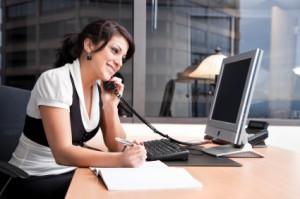 В РК тарифы на услуги телефонной связи будут только снижаться, - «Казахтелеком» 1
