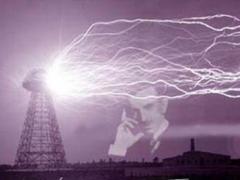Новости - В Астане научились вырабатывать электричество из воздуха 10