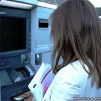 В Казахстане идея «единого банкомата» обещает снижение тарифов фото zakon.kz