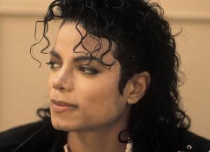 Майкла Джексона убили промоутеры? фото с сайта www.liveinternet.ru