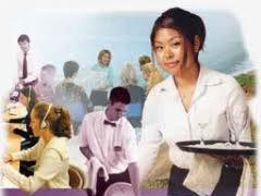 Новости - 67% казахстанских студентов совмещают работу с учебой в вузе - опрос фото с сайта after-study.3dn.ru