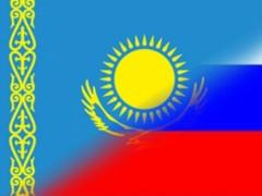 Казахстан и Россия до конца текущего года заключат Договор о союзничестве фото с сайта www.ia-centr.ru