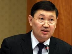 В Казахстане представят Концепцию госрегулирования предпринимательства фото с сайта vlast.kz