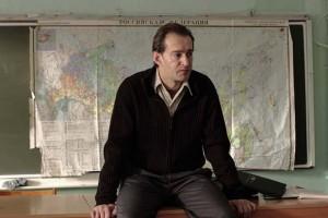 Новости - «Географ глобус пропил» победил на «Кинотавре» 1