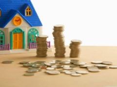 Новости - За год цены на жилье в Казахстане повысились почти на 13% фото с сайта rsmile.ru