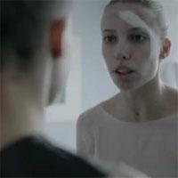 На «Кинотавре» выбрали лучший короткометражный фильм 12