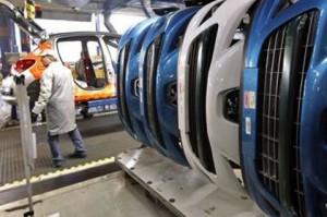 Минимальная цена автомобиля Peugeot казахстанской сборки составит 16 тыс. долларов 13