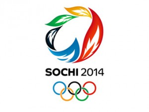 Олимпийский огонь будет зажжен от «космического» факела фото gornovosti.ru