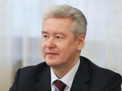 Новости - Путин отправил в отставку мэра Москвы 13