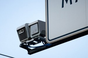 Новости - Новые камеры видеофиксации в Алматы включат 1 июля (список) 13