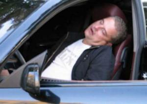 В Актау автомашины чаще всего угоняют пьяные работники автомастерских фото с сайта gazeta.kz