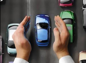 Новости - Названы самые популярные казахстанские автостраховые компании фото с сайта gazeta.kz
