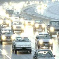 Новости - Контроль за перевозками пассажиров и грузов по дорогам республики теперь будут осуществлять органы МВД РК фото с сайта zakon.kz