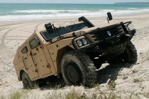 Новости - МО РК подумывает о французской «броне» 14