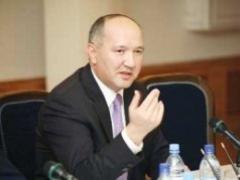 Казахстан предложил создать Межгосударственный центр по оценке контроля качества пищевой продукции 14