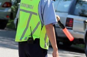 Новости - Житель Темиртау ездил на автомобиле с госномерами из картона 14