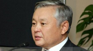 Экс-председатель Комитета гражданской авиации и известный спортсмен убиты в Мангистауской области 14