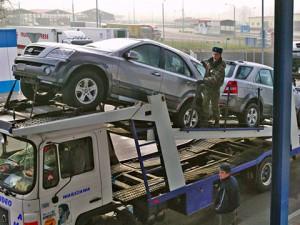 Новости - «Утопленники» пошли! фото с сайта gazeta.kz