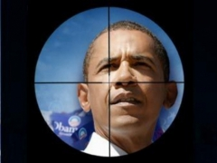 Американец получил год тюрьмы за угрозу Обаме в Twitter фото с сайта thenews.kz