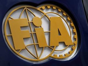 Новости - Автогонки международного уровня в Казахстане 1