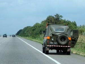 """""""Автодор"""" предложил увеличить штраф на магистралях 16"""