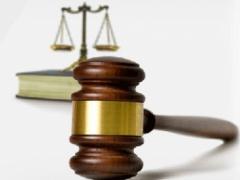 Новости - В Арабских Эмиратах 30 человек судят за попытку госпереворота фото с сайта www.aktobesot.kz
