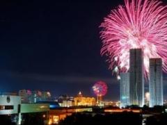 Новости - Выступления западных звезд в Астане отменены из-за нехватки бюджета 1