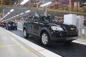 Казахстанские автомобили подешевеют фото с сайта gazeta.kz