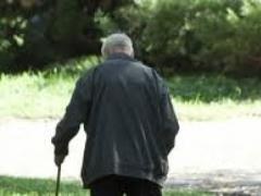 Новости - Четверть казахстанского населения к 2050 году будет относиться к лицам старшего возраста 18