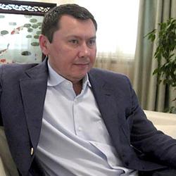 Новости - Рахат Алиев передумал отдавать казахстанцам свои богатства 18