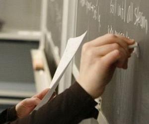 Новости - В Казахстане внедрят новую систему финансирования школ 19