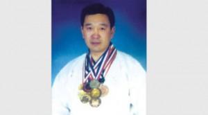 Новости - Раскрыты подробности убийства экс-главы Комитета гражданской авиации и известного спортсмена 19
