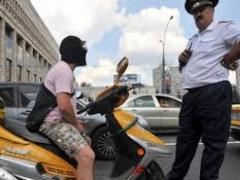 Мажилисмены одобрили введение новых водительских прав фото с сайта itar-tass.com