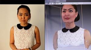 Новости - Искусственный интеллект разрабатывают в Казахстане 21