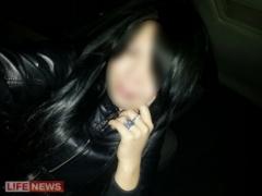 Новости - Алматинка решила продать девственность в благотворительных целях фото с сайта lifenews.ru