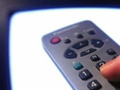 Новости - В Казахстане к цифровому телевидению подключились 300 тысяч домохозяйств 2