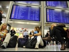 Новости - Президент поручил правительству вернуть казахстанских туристов из Турции 2
