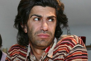 Цискаридзе назвал «травлей» действия руководства Большого театра 2
