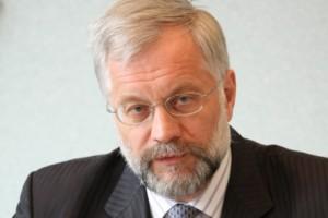 Марченко ушел в отпуск 2