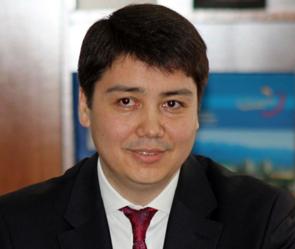 """Новости - """"Мистер Патамушта"""" может пригодиться в регионах 27"""