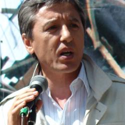 Новости - Вице-министр нефти и газа отсудил у Абилова полмиллиона тенге 2