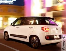 Недовольство рабочих сербского завода Fiat обернулось актом вандализма 2805201343