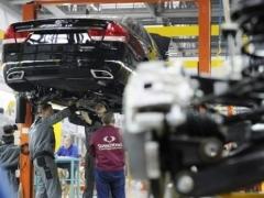 Казахстанские автопроизводители выходят на рынок стран Тс 2